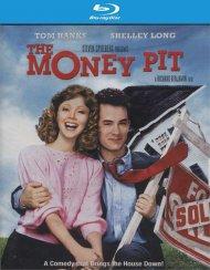 Money Pit, The