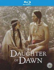Daughter Of Dawn