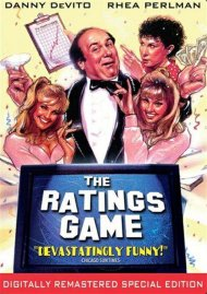 Ratings Game, The