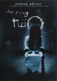 Ring Two, The