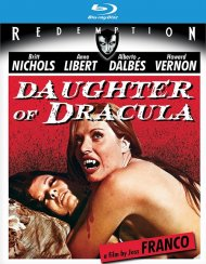 Daughter of Dracula
