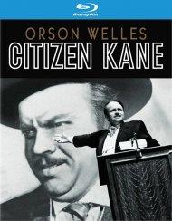 Citizen Kane: 75th Anniversary Edition
