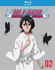Bleach: Box Set 2