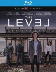 Level, The: Season One
