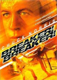 Breaker! Breaker! (Repackage)