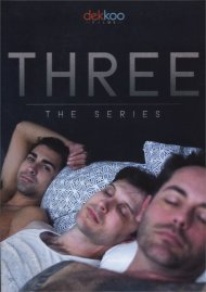 Three: The Series