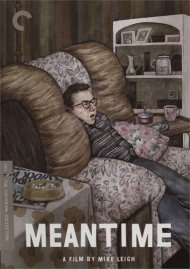 Meantime: The Criterion Collection