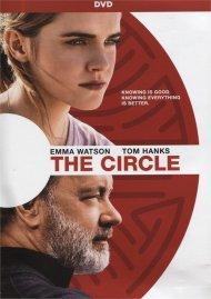 Circle, The