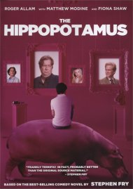 Hippopotamus, The