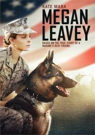 Megan Leavey (DVD + Digital HD)