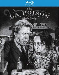 La Poison: The Criterion Collection