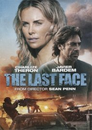 Last Face, The