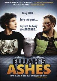 Elijahs Ashes
