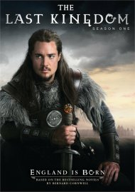 Last Kingdom, The: The Complete First Season
