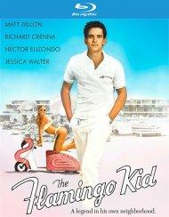 Flamingo Kid, The