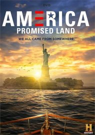 America: Promised Land