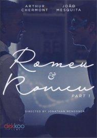 Romeu & Romeu: Part 1