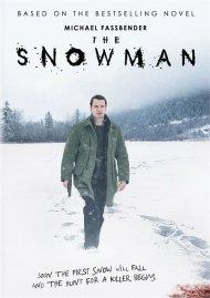 Snowman, The