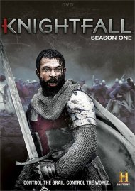Knightfall: The Complete First Season