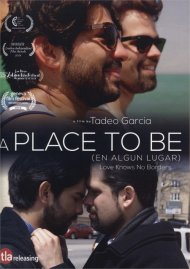 Place to Be, A