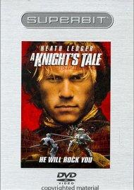 Knights Tale, A (Superbit)