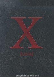 X: One