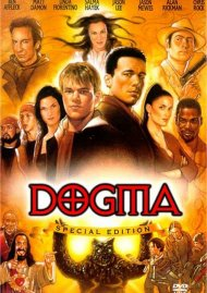 Dogma: Special Edition