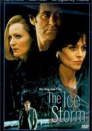 Ice Storm, The