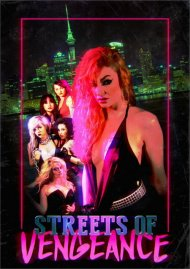 Streets of Vengeance