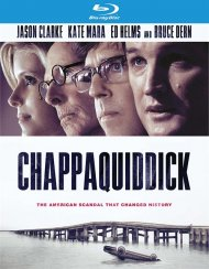 Chappaquiddick