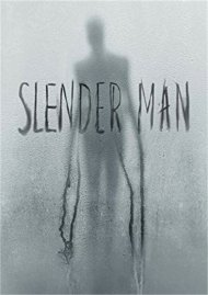 Slender Man (DVD W/DIGITAL)