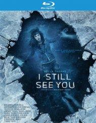 I Still See You (BR)