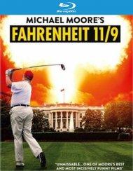 Fahrenheit 11/9 (BR/DIGITAL)