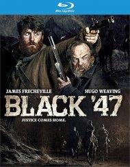 Black 47 (BR)