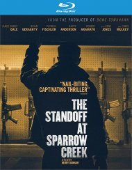 Standoff at Sparrow Creek, The