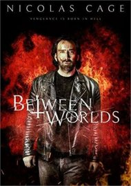 Between Worlds (ENG/W-SPAN SUB)