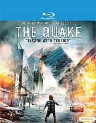 Quake, The (Norwegian/English Dubbed/Subtitles)