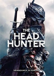 Head Hunter, The