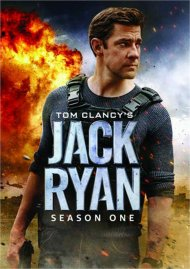 Jack Ryan: Season One
