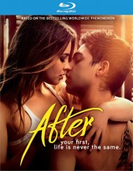 After (BLURAY/DIGITAL)
