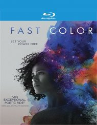 Fast Color (BR/DIGITAL)
