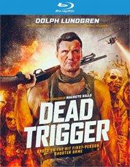 Dead Trigger (BR/W-DIGITAL)
