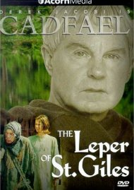 Cadfael: The Leper Of St. Giles