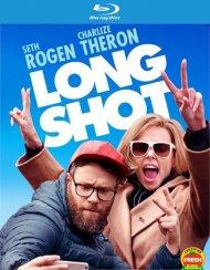 Long Shot (BR/DIGITAL)