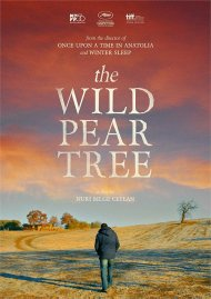 Wild Pear Tree, The (TURKISH)
