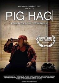 Pig Hag