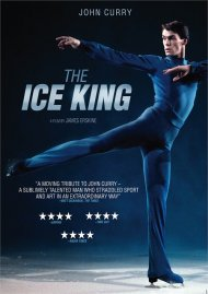 Ice King, The