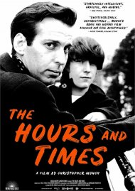 Hours and Times, The