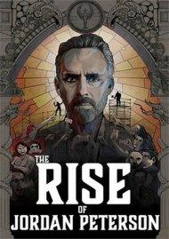 Rise of Jordan Peterson, The