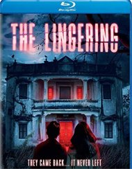 Lingering, The (BLU-RAY)